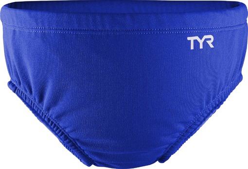 Подгузники для купания TYR Kids' Swim Diaper (670 Розовый)