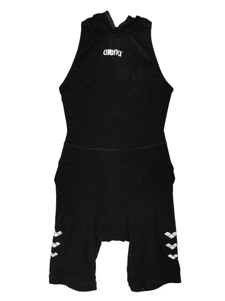 Гидрокостюмы Arena SHORT LEG SUIT (25104)