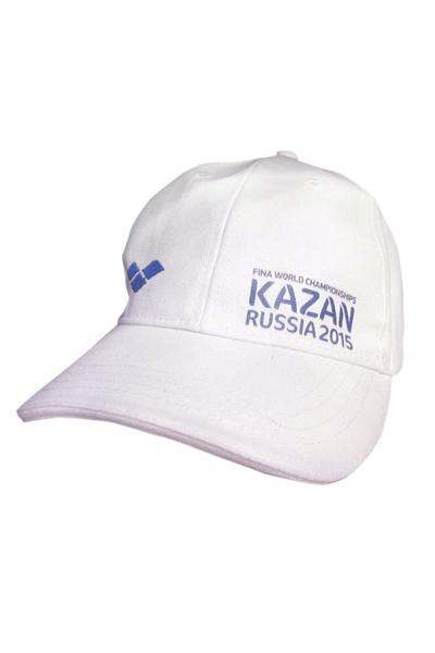ARENA KAZAN CAP MERCH (1D387)