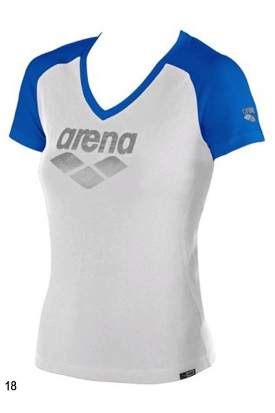 ARENA CURBY (37837)