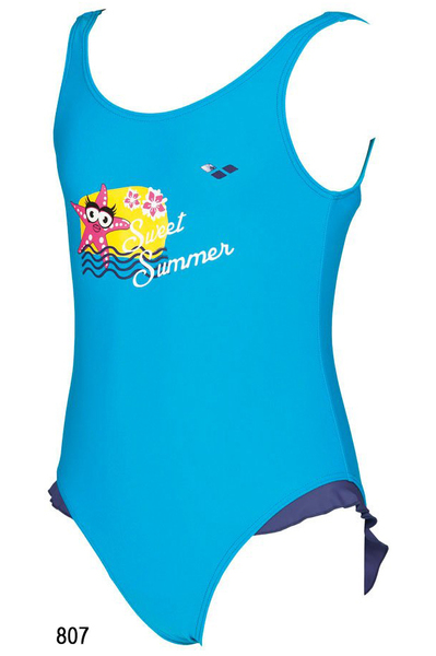 ARENA AWT STARFISH KIDS G ONE PIECE (1B458)