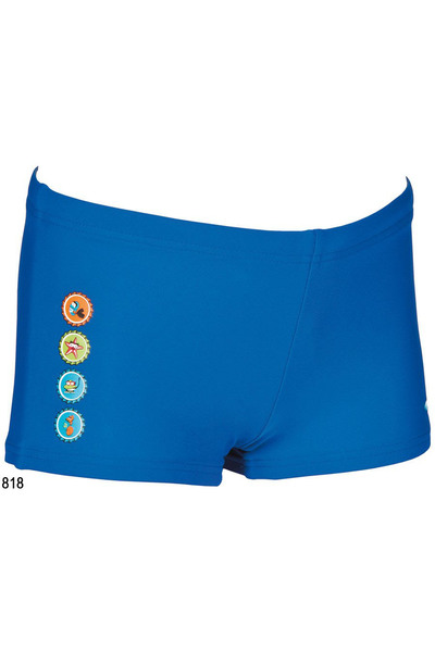 ARENA AWT CROWNCAPS KIDS BOY SHORT (1B474)