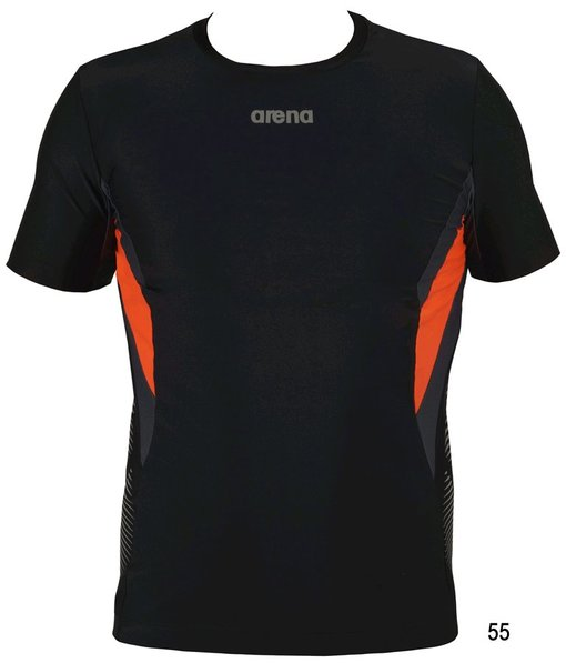 ARENA Футболка Performance T-shirt (1D009)