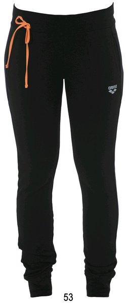ARENA Брюки Training+ Pant fleece (1D020)