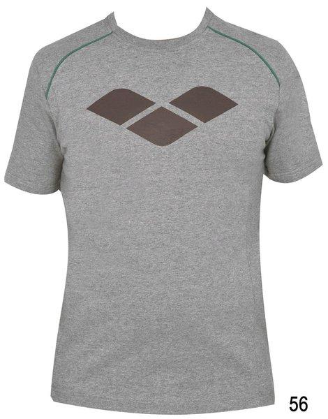 ARENA Футболка Training+ T-shirt (1D023)