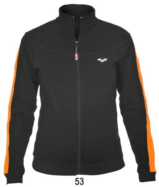 ARENA Спортивный костюм Essence F/Z tracksuit fleece 2 (1D044)