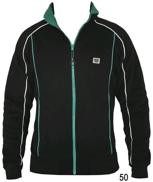 ARENA Спортивный костюм Essence F/Z tracksuit fleece2 (1D052)