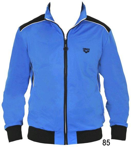 ARENA Спортивный костюм Essence F/Z tracksuit triacetate 1 (1D057)