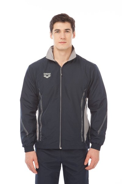 ARENA TL WARM UP JACKET M (1D350)