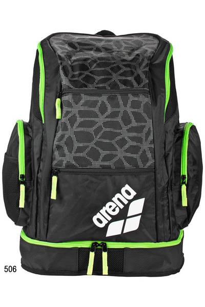ARENA SPIKY 2 LARGE BACKPACK (1E004)