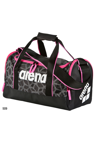 ARENA SPIKY 2 MEDIUM (1E006)