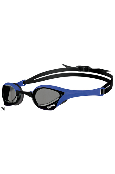 Очки для плавания Arena COBRA ULTRA (1E033)