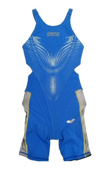 Гидрокостюмы Arena SHORT LEG SUIT X-TREME (25144)