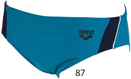 ARENA Deep brief (20957)