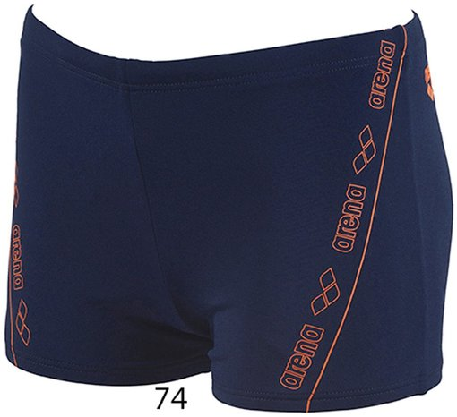 ARENA Arena logo youth short (21476)