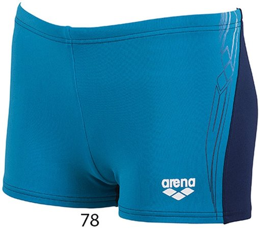 ARENA Sprint jr short (21482)