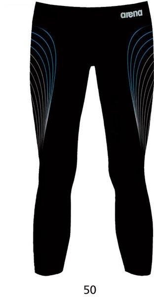 Гидрокостюмы Arena Штаны Powerskin R-evolution Pant (27862)