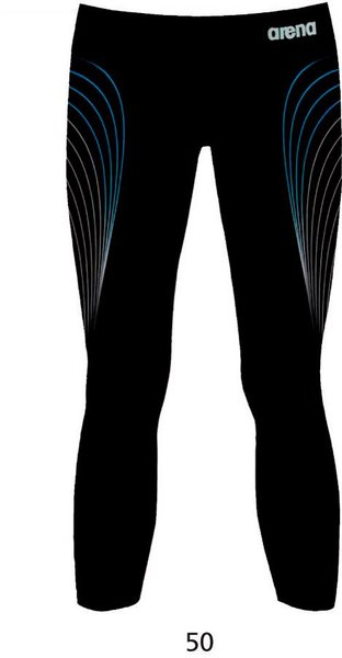 Гидрокостюмы Arena R-EVOLUTION PANT (27862)