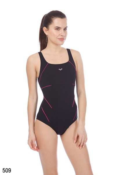 ARENA W JEWEL ONE PIECE (2A009)