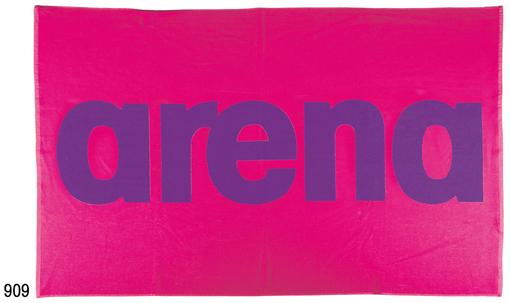 ARENA HANDY (2A490)