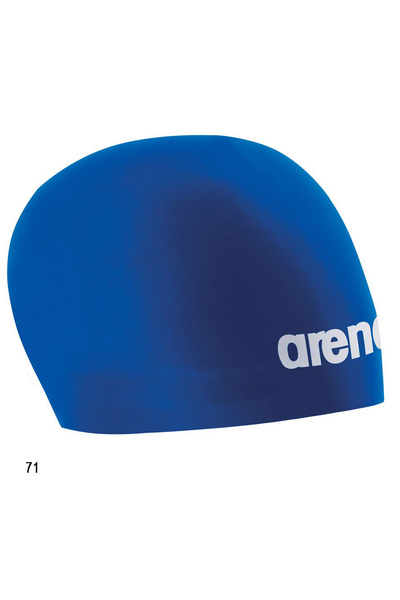 ARENA 3D RACE (91554)