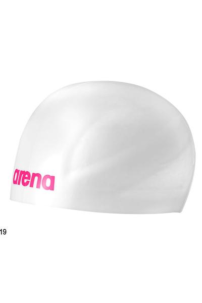 ARENA 3D ULTRA (91656)
