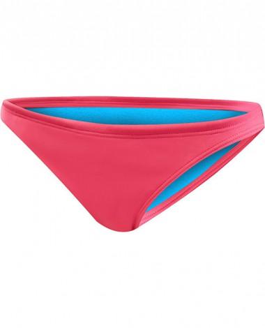 Плавки TYR Solid Classic Bikini Bottom (693 Светло-розовый)