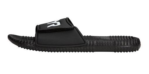 Сланцы TYR Deck Slider Sandal (001 Черный)
