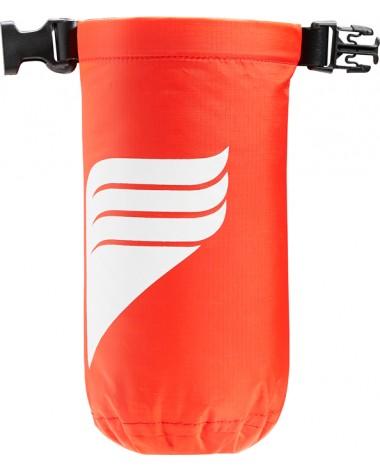 Водонепроницаемый мешок TYR Small Utility Wet/Dry Bag (610 Красный)
