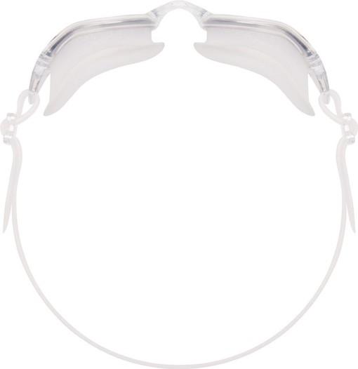 Очки для плавания TYR Special Ops 2.0 Polarized (651 Серебристый/Прозрачный/Прозрачный)