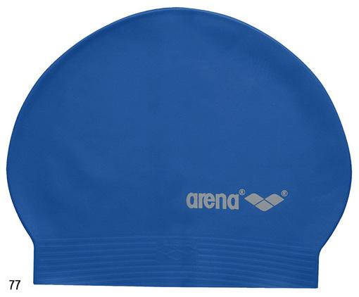 ARENA SOFT LATEX (91294)