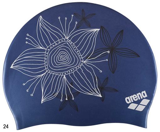 ARENA Sirene (91440)