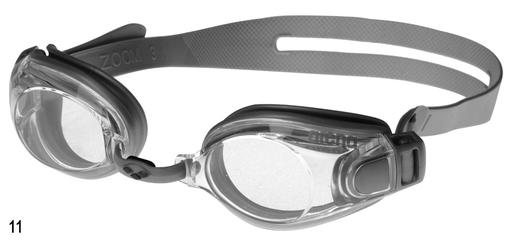 ARENA ZOOM X-FIT (92404)