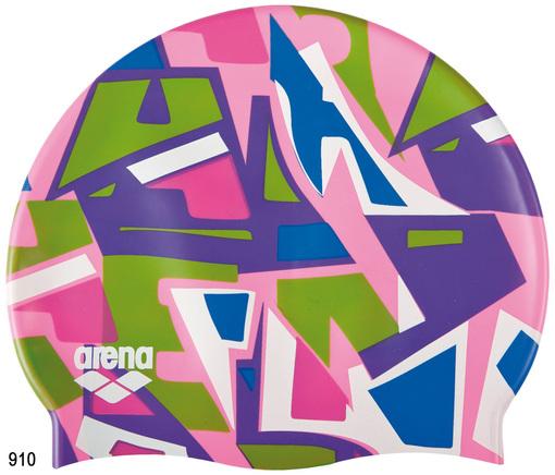 ARENA PRINT JR (94171)