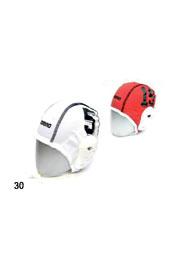 Arena Комплект шапочек для водного поло Water Polo Cap (95179)