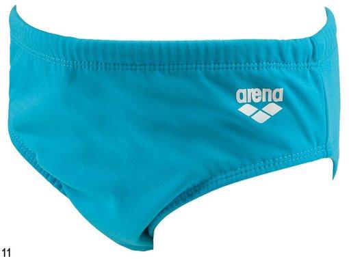 Arena Плавки детские AWT Aqua Nappy (6-24 месяцев) (95241)