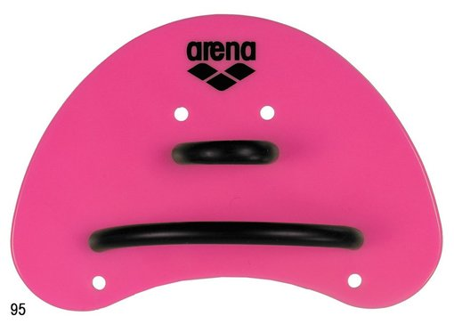 ARENA ELITE FINGER PADDLE (95251)