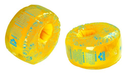 ARENA AWT FLOATING ARMBAND (95253)