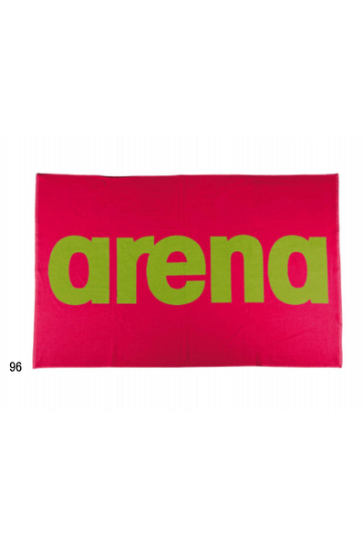 ARENA HANDY (2A490)