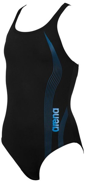 ARENA G AIRFLOW JR ONE PIECE (1A685)