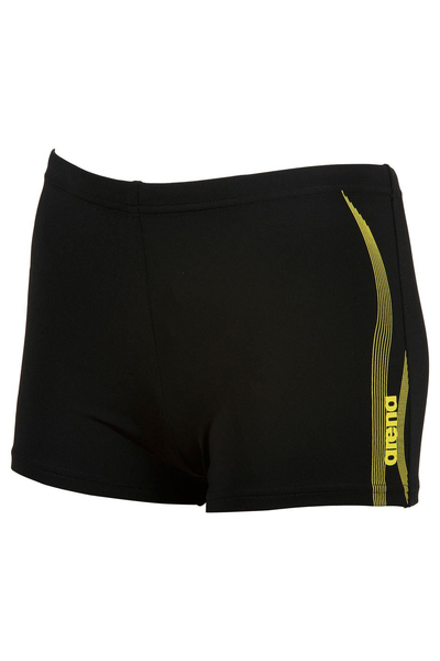 ARENA B AIRFLOW JR SHORT (1A709)