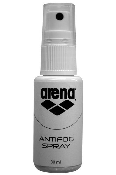 ARENA ANTIFOG SPREY (95047)