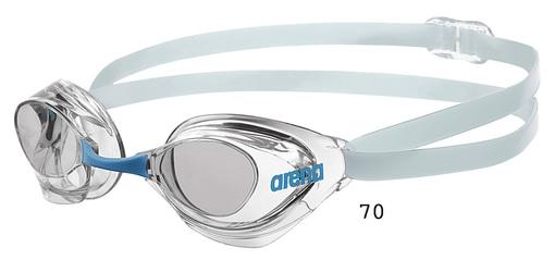 Очки для плавания Arena Очки Aquaforce (92411)