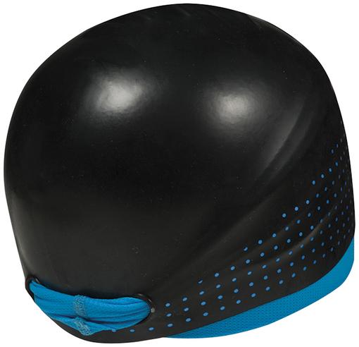 ARENA SMART CAP TRAINING (000403)