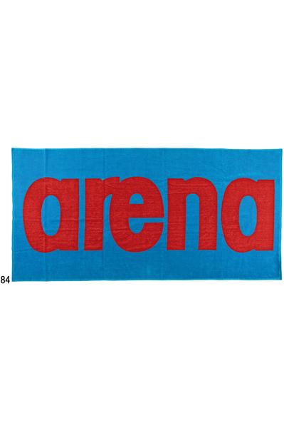 ARENA LOGO TOWEL (51281)