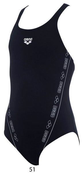 ARENA Arena logo youth  one piece (23554)