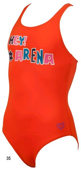 ARENA Ashtag jr one piece (1A098)