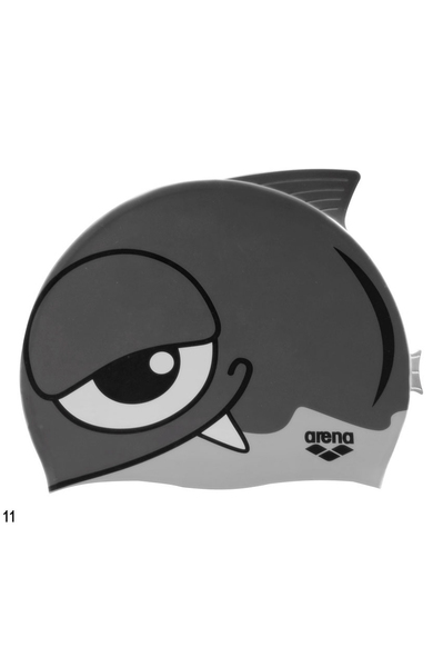 ARENA AWT FISH CAP (91915)