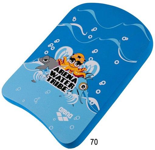 ARENA Доска детская AWT Kickboard 2 (95269)