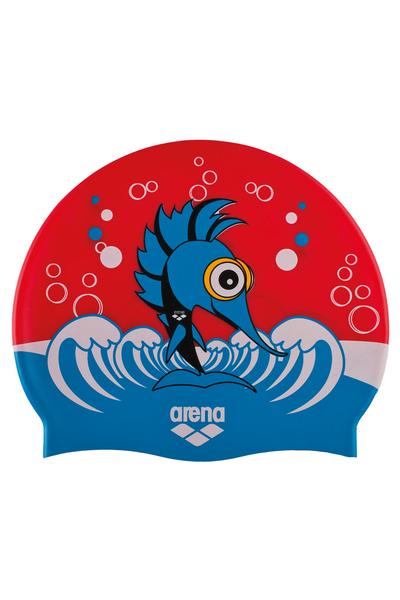 ARENA Набор для плавания AWT MULTI JUNIOR SET (92413)